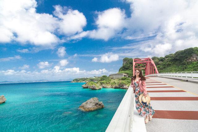 沖縄 景観